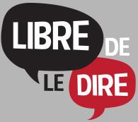 CNEF-Libre-de-le-dire-logo