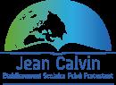 LgogJeanCalvin-e1336648194815