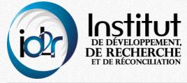 id2r-logo