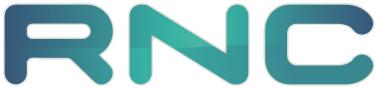 network-RNC2