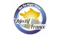 objectif-france-logo